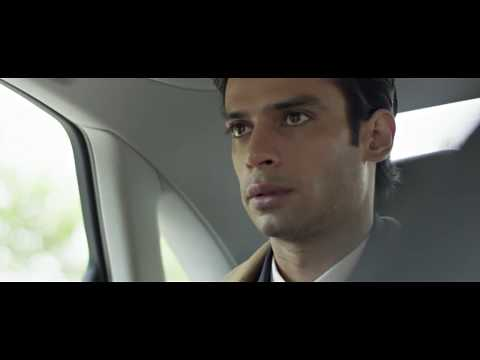 JW Marriott Sahar Mumbai - Brand Film