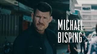 triple threat filme de artes marciais que promete