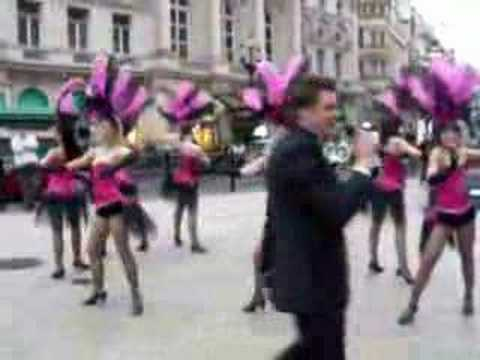 piccadilly circus hot girls casino london