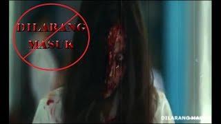 Video Film Horor Indonesia Terbaru - Dilarang Masuk (Wajib Nonton) download MP3, 3GP, MP4, WEBM, AVI, FLV Oktober 2018