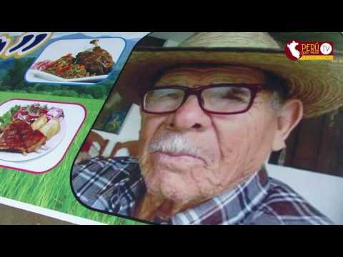 Casa Campo el Bolo Restaurant - Camaná - Perú Guía Visual