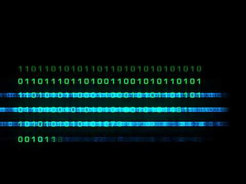"""Horrifying Deep Web Stories """"Why I stopped hacking. For good"""" (Part 1) Scary Hacker Story"""