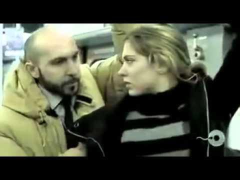 Azeri seks +18 2015