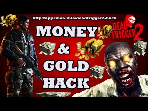 Dead trigger 2 hack free money and gold live proof youtube dead trigger 2 hack free money and gold live proof malvernweather Choice Image