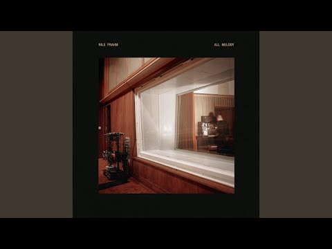 Nils Frahm - Harm Hymn mp3 baixar