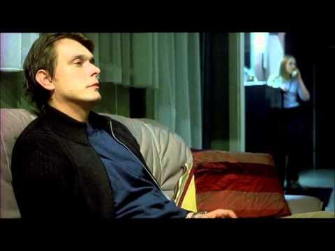 ANTARES - Trailer