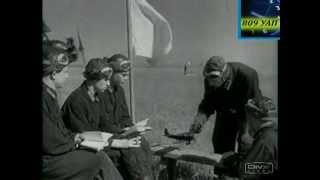История 809 УАП. Фильм-1. Краткая история полка.mpg
