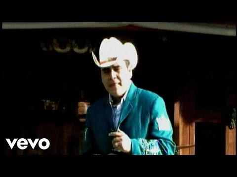 El Trono de México - Almas Gemelas