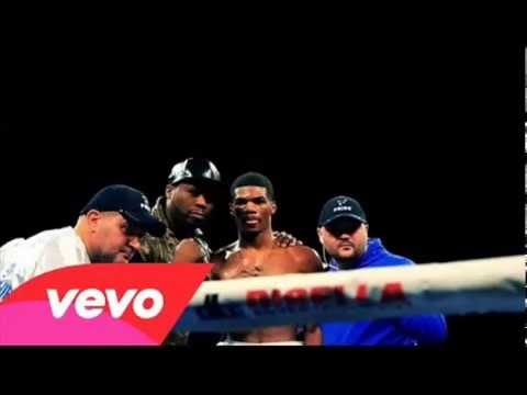 50 Cent - Winners Circle (Explicit) ft. Guordan Banks