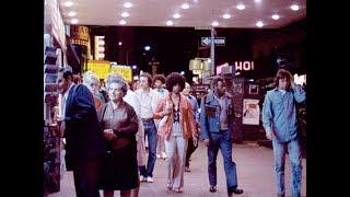 70s New York Showreel   Kinolibrary