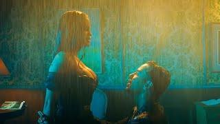 Download Lagu Natti Natasha X Romeo Santos - La Mejor Version De Mi (Reggaeton Remix) Official Video Terbaru