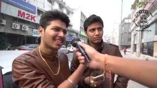 Delhi gujjar comedy