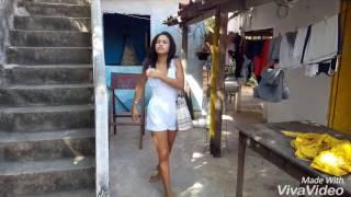 Naiara Azevedo – Printou Nossa Intimidade (Vídeo Oficial)