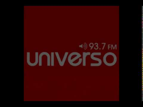 Recuerdo Super80 Universo DJRetro Ismael Pereira 07