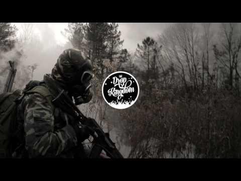 Yellow Claw - Bun It Up (Perry Wayne Remix)