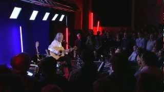 Roy Harper - Highway Blues