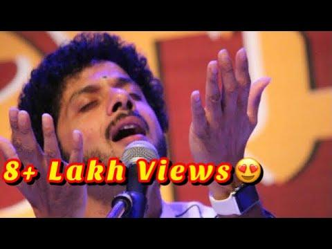Bolava Vitthal | Mahesh Kale