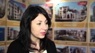 IV Международная выставка