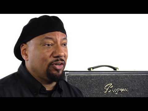 "212TS Classic 160-Watt Stereo Guitar Cabinet with Original 2 x 12"" TURBOSOUND Speakers"