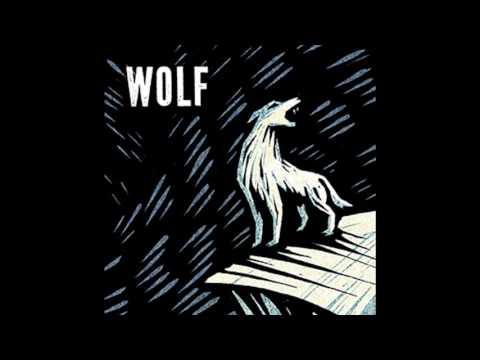 Amanda Palmer & Jason Webley - THE WOLF SONG