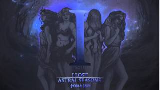 Fobia Inc. - I LOST [From Astral Seasons Debut Album]