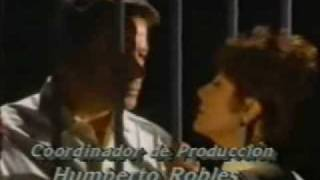 TELENOVELA RETRATO DE FAMILIA CAPITULO 3 PARTE 1