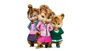 Moira Dela Torre - Tagpuan (Chipmunks Version)