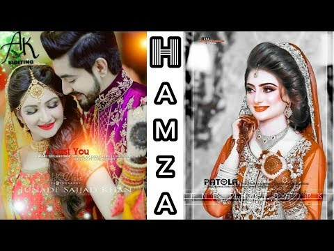oh-humsafar-song-full-screen-video-latest-sounds-ringtone-music-tiktok-2019-hamza-muskan-status4u