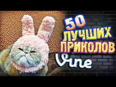 Самая лучшая подборка самых лучших приколов №42 - YouTube