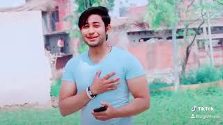 Tom and Jerry  #official Punjabi song #tiktok