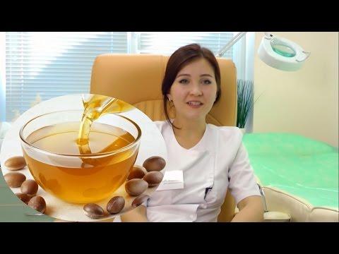 Видео Эфирные масла доктор баня купить