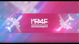 ITMF Workshop 2018 Official clip