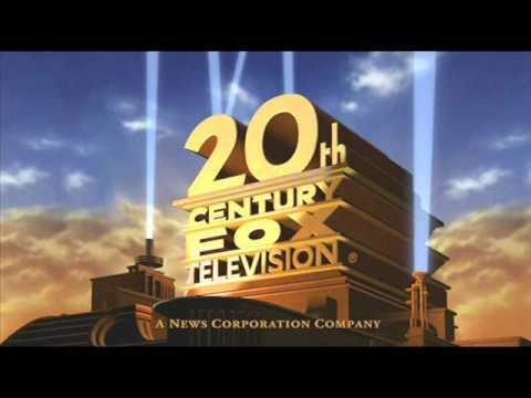 20th Century Fox Theme