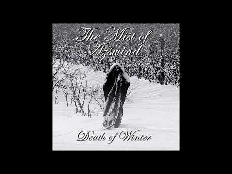 The Mist of Azswind - Winters Domain