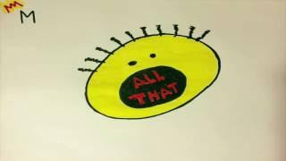 Mattz - All That