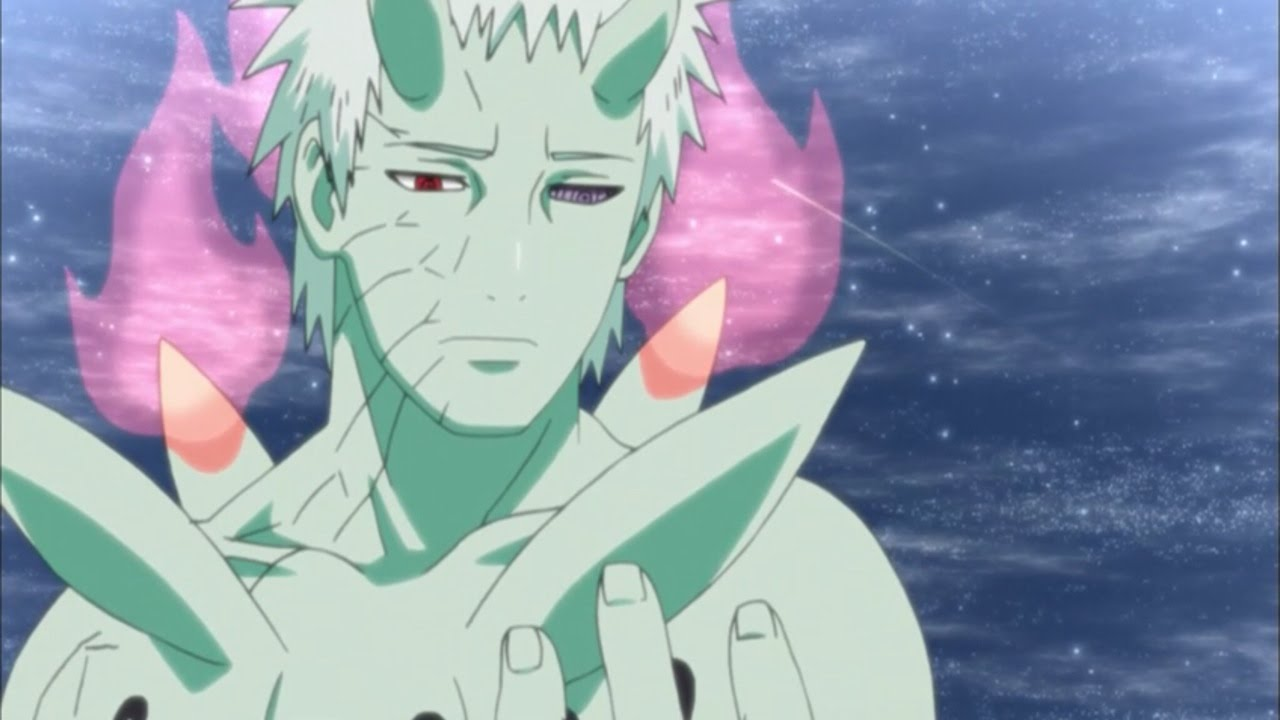 naruto shippuden episode 386 review the confusion of the friend