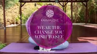 Karmalove: Lena Self Esteem Tool
