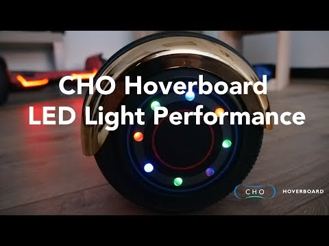 cho-hoverboard-night-review---best-led-lighting-hoverboard-in-2018