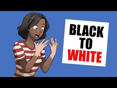 i-use-to-be-black-now-i'm-white