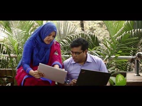 iXora Solution - Offshore Custom Software Development Company in Bangladesh