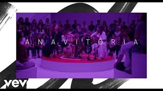 Смотреть клип Anavitória - Relicário