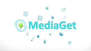 Як користуватися MediaGet - налаштування Медіа Гет