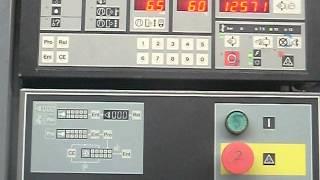 compressor atlas copco ga55