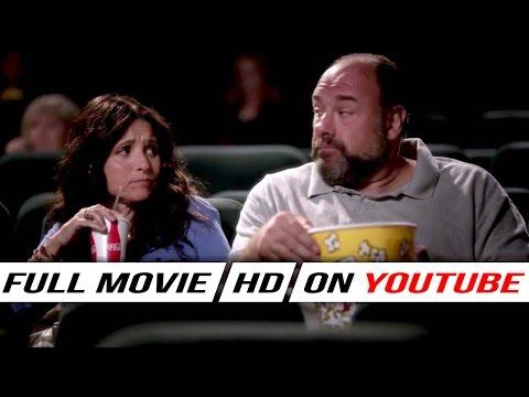[COMEDY] - Julia Louis-Dreyfus, James Gandolfini - Enough Said (2013) Movie English Subtitles