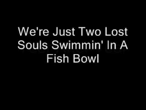 Pink Floyd-Wish You Were Here (Lyrics) mp3