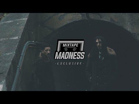 #9thStreet Soze x Rzo Munna - Kway Trips (Music Video) | @MixtapeMadness
