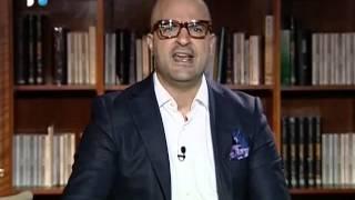 DNA- نصرالله..وخطاب عاشوراء- 26/10/2015
