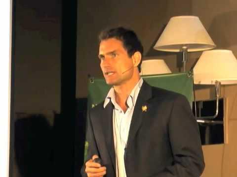 #1 Green Entrepreneur: The best home based business on Earth!