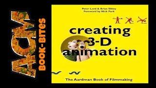 ACM BB 3d Animasyon Oluşturma