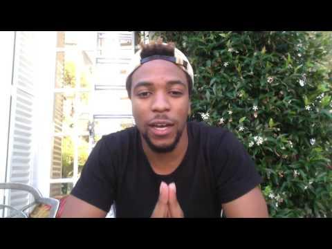 Pepperdine | Rising Tide Bonus Footage - November Blog: Buenos Aires Vlog #1